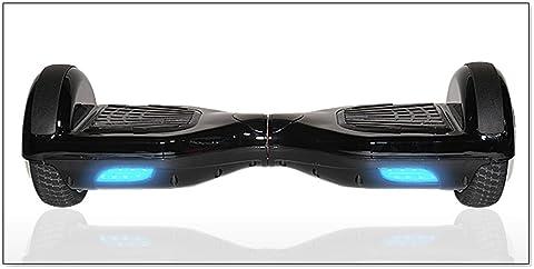 【正規品】V-Board |ミニセグウェイ | セルフバランススクーター | 電動二輪車 | ハンズフリーセグウェイ | バランスボード | Vivo Market