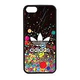 アディダス(adidas)【スマホケース 2015 海外限定】人気 定番スマホケース オススメ!アクセサリー アイフォン5ケース iPhone5ケース カバー iPhone5/5sケース TPUケース グッズ 雑貨 携帯 ファッション phonecase メンズ レディースー144