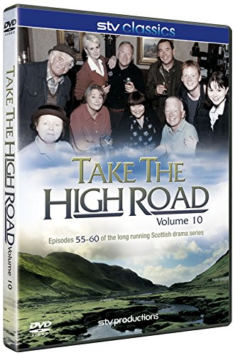 take-the-high-road-volume-10-episodes-55-60-dvd
