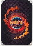 Shonen Jump's Naruto Collectible Cards lot of 200 Cards