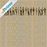 A Chorus Line (Original Broadway Cast Recording)