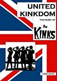 img - for United Kinkdom: The Music of The Kinks book / textbook / text book