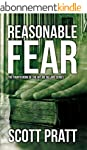 Reasonable Fear (Joe Dillard Series B...