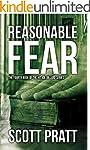 Reasonable Fear (Joe Dillard Series B...