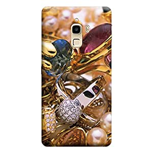 Ebby Premium Printed Mobile Back Case Cover With Full protection For LeEco LeTv Max (Designer Case)
