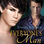 Everyone's Man | [Edward Kendrick]