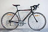世田谷)Cannondale(キャノンデール) CAAD 8 6(キャド 8 6) ロードバイク 2013年 51サイズ