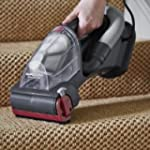 AEG AG71A Handheld Vacuum Cleaner wit...