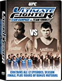 UFC: The Ultimate Fighter Season 7