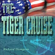 The Tiger Cruise | [Richard Thompson]