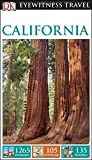 Search : DK Eyewitness Travel Guide: California