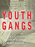 Youth Gangs (0398076847) by Robert J. Franzese