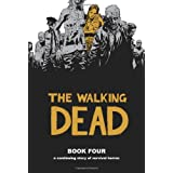 "The Walking Dead, Book 4von ""Robert Kirkman"""