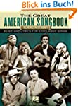 The Great American Songbook: Country...