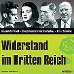Widerstand im Dritten Reich | Stephanie Mende