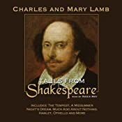 Tales from Shakespeare | [Charles Lamb, Mary Lamb]