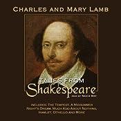 Tales from Shakespeare | [Charles Lamb, Mary Lamb]