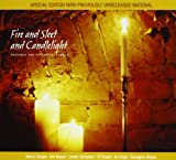 Fire And Sleet And Candlelight Coope Boyes & Simpson