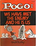 Pogo - We Have Met The Enemy And He Is Us