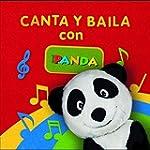 Canta Y Baila Con Canal Panda