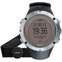 Suunto Ambit3 Peak GPS Heart Rate Monitor