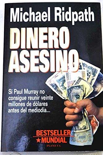 Dinero Asesino