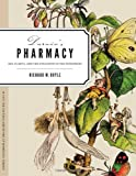 Darwin's Pharmacy: Sex, Plants, and the Evolution of the Noosphere (In Vivo)