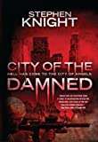 City Of The Damned