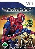 Spider-Man - Freund oder Feind