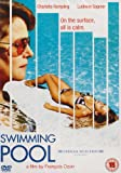 Swimming Pool [2003] [DVD]