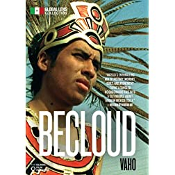 Becloud (Vaho) - Amazon.com Exclusive