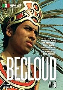 Becloud (Vaho) - Amazon.com Exclusive