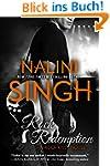 Rock Redemption (Rock Kiss Book 3) (E...