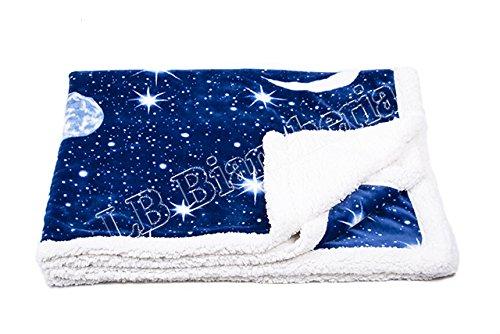 lovely-home-coperta-plaid-agnellato-cm-160x210-misura-1-piazza-planet-moon-luna-e-stelle