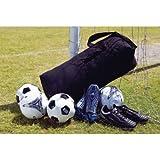 Texsport Canvas Duffel Bag