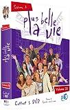 echange, troc PLUS BELLE LA VIE volume 20