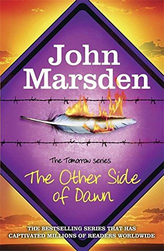 The Other Side of Dawn (The Tomorrow Series)