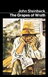 Image of The grapes of wrath (Penguin modern classics)