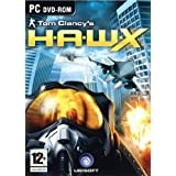 Tom Clancy's H.A.W.X. (PC)by Ubisoft