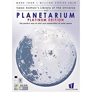 Planetarium 7.0 by Fogware Publishing