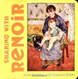 Sharing with Renoir (Mini Masters)