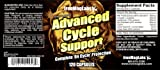 IronMagLabs Advanced Cycle Support 120 Capsules
