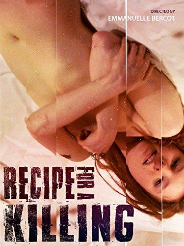 Recipe for a Killing