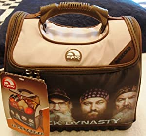 Duck Dynasty Furniture Popularnewsupdatecom