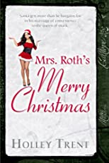 Mrs. Roth&#39;s Merry Christmas