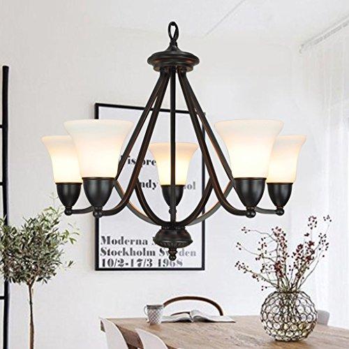 skc-lighting-campo-rural-del-hierro-labrado-continental-restaurant-estudio-dormitorio-simple-con-la-