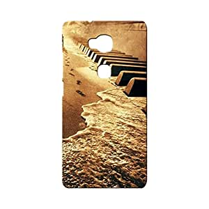 G-STAR Designer Printed Back case cover for Huawei Honor X - G2033