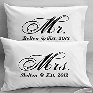 ... Wedding Gift, Anniversary, Romantic Gift Idea for Couples
