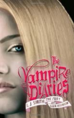 The Vampire Diaries (Volumes 3-4)