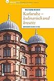ISBN 3839213630
